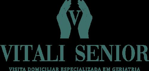 Vitali Senior